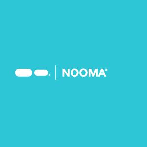 nooma_logo