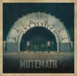 mute-math-armistice-album-cover-600x595
